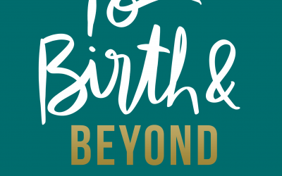 Episode 73: Jessie's Reflections on One Year Postpartum